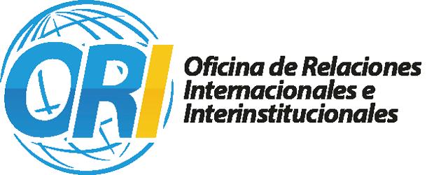 logo universidad de investigacion y desarrollo - udi
