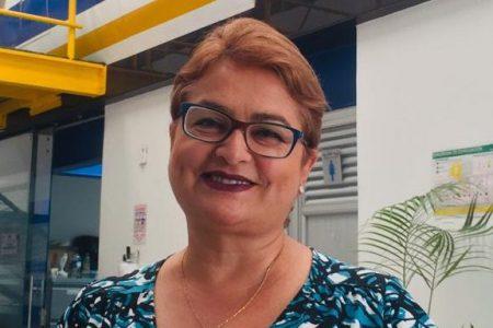 MARTHA SILVIA GIRALDO ALFARO